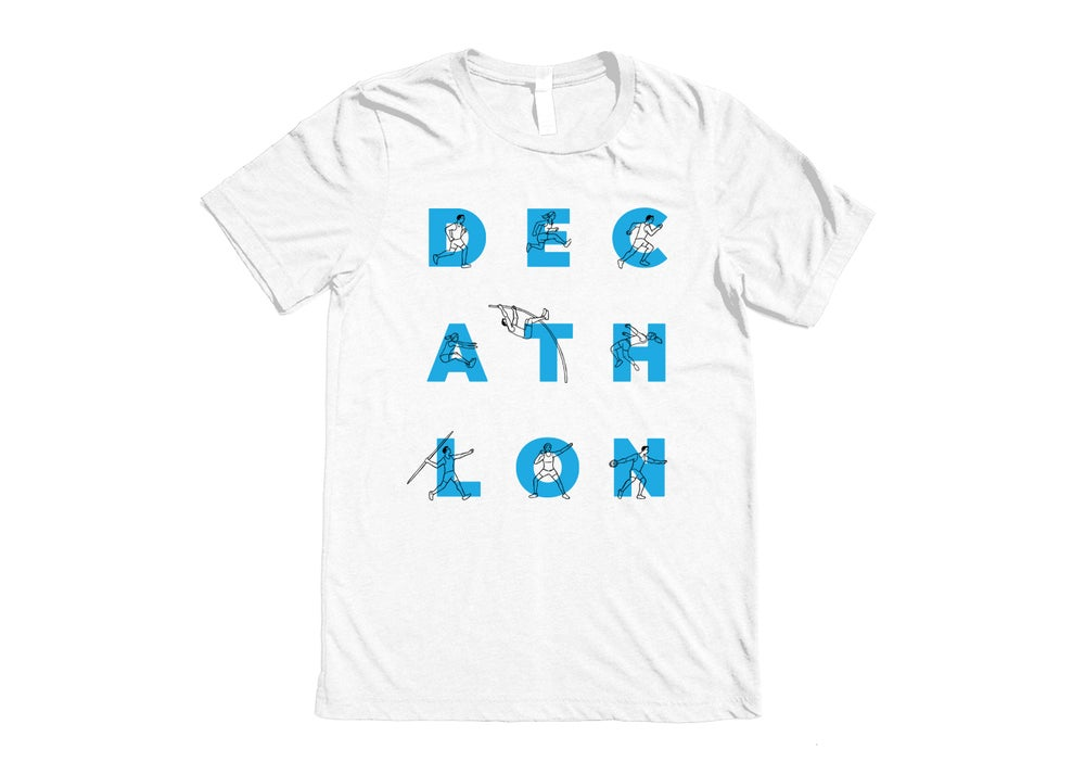 Image of Decathlon Tee