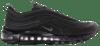 Air Max 97 'Triple Black'