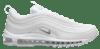 Air Max 97 'Triple White'