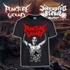 """T-Shirt """"Puncture Wound"""""""