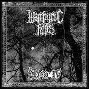 Image of Wampyric Rites – Demo IV CD