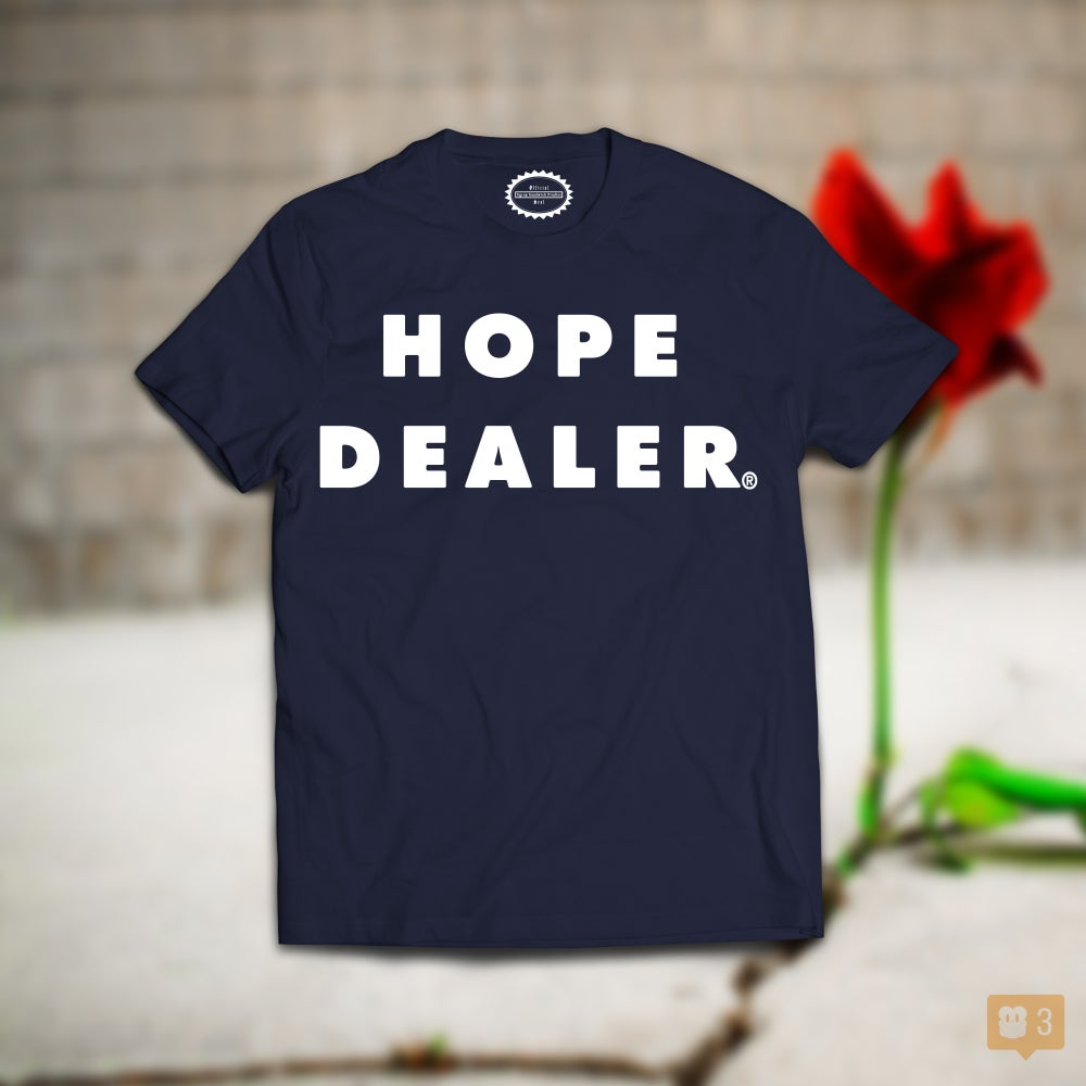 Image of Hope Dealer