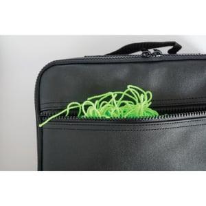Image of SOMETHING YOYO BAG