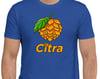 Citra Hop - Men's