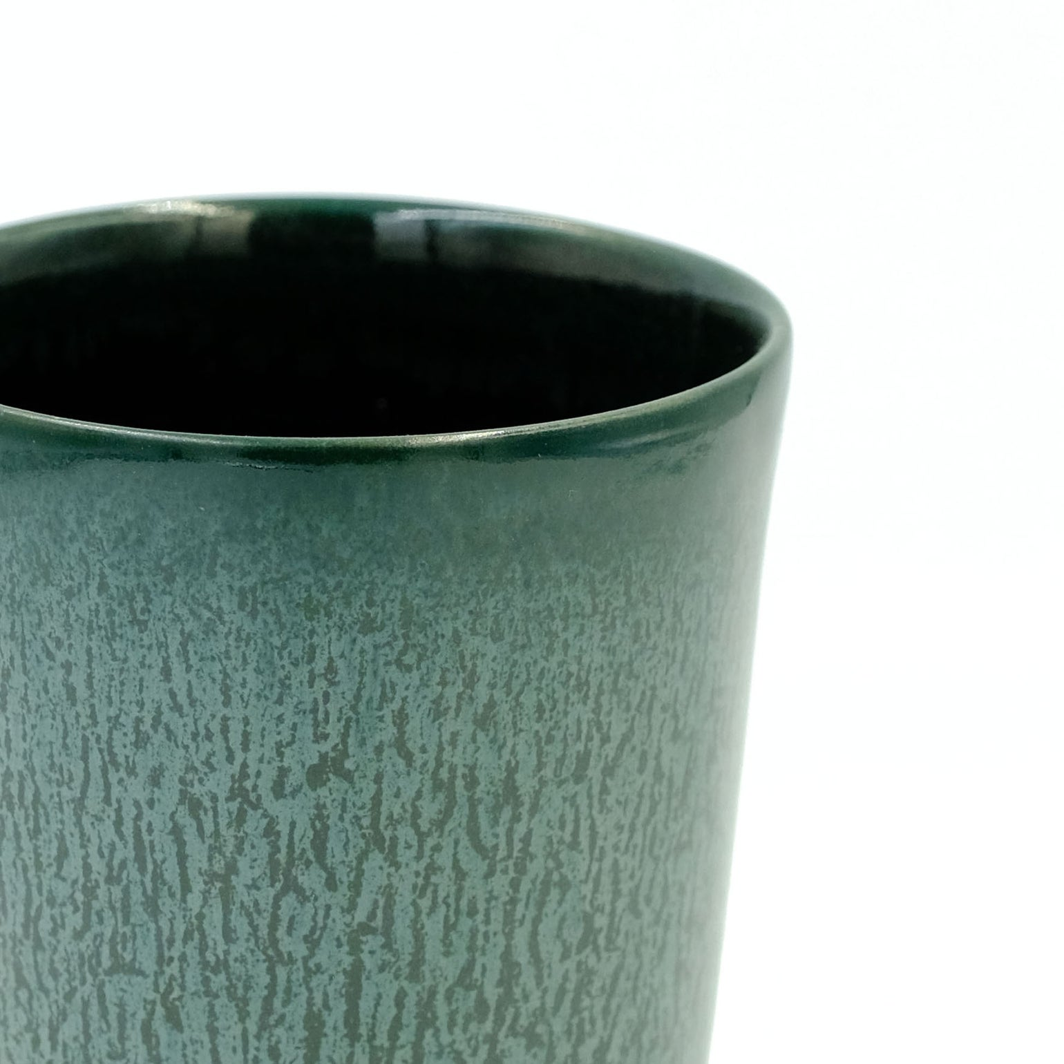 Image of UNIKA CUP GREEN SIVER