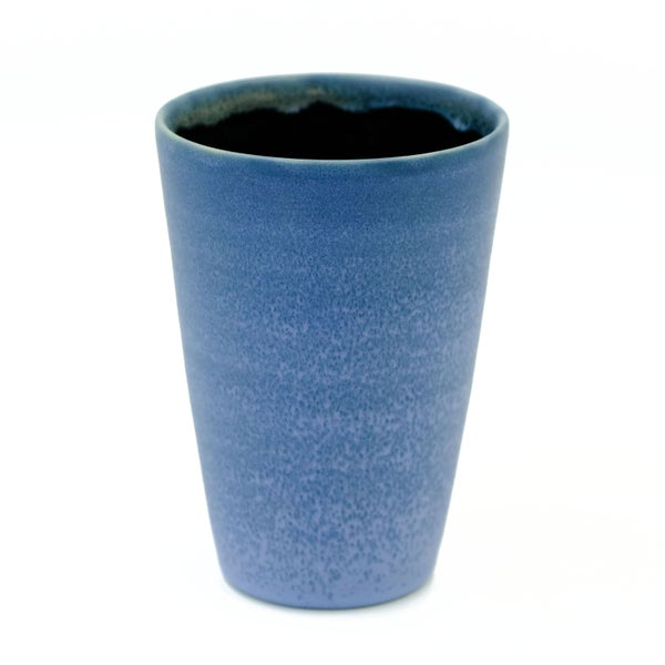 Image of UNIKA CUP BLUE