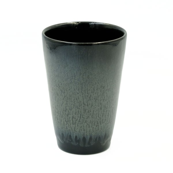 Image of UNIKA CUP BLACK SILVER