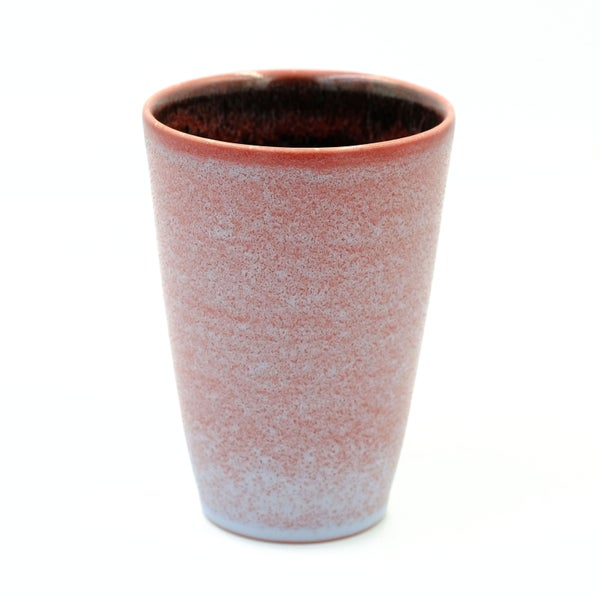 Image of UNIKA CUP RED