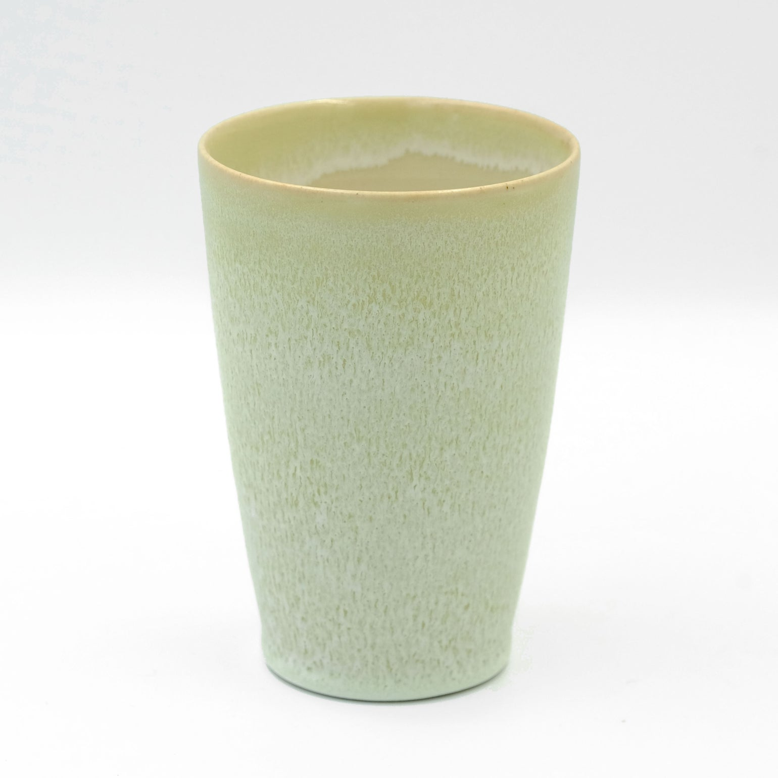 Image of UNIKA CUP FORREST GREEN