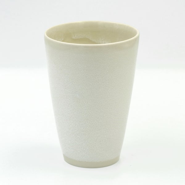 Image of UNIKA CUP WHITE