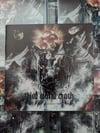 Third World Chaos Vol 2: The Columbian Metal Cartel
