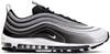 Nike Air Max 97 Gradient Fade
