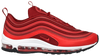Wmns Air Max 97 Ultra 'Gym Red'
