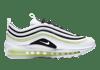 Air Max 97 Luminous Green White