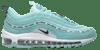 Air Max 97 GS 'Have A Nike Day - Tropical Twist'