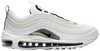 Air Max 97 'Summit White'