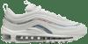 Air Max 97 'White Iridescent'
