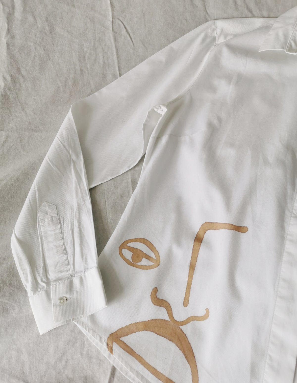 Image of irie blouse