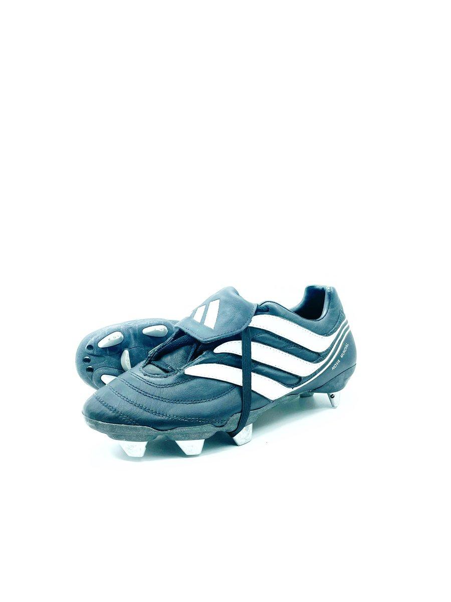 Image of Adidas Nuva mundial 2000 SG