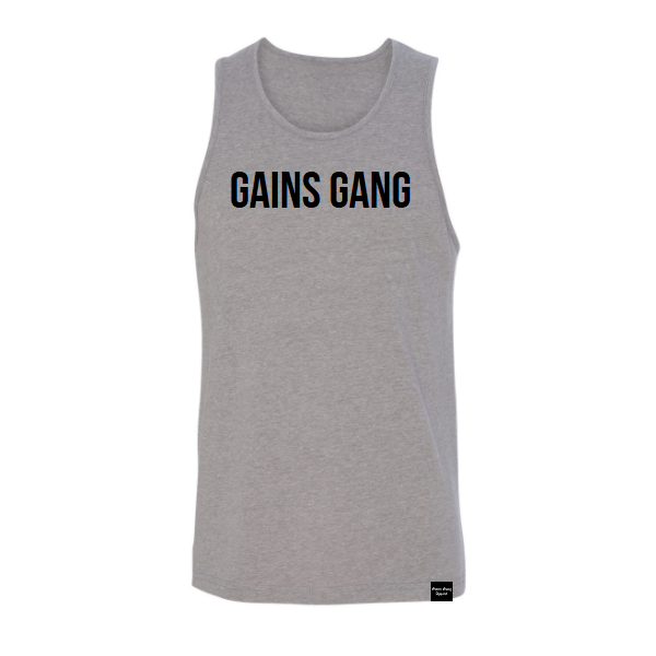 Image of ONÓIR ONYX · PREMIUM FITTED TANK