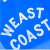 Weast Coast Crewneck