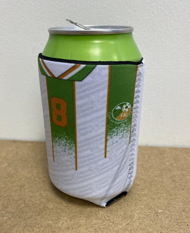 USA 94 Ireland away Can Cooler Sleeve