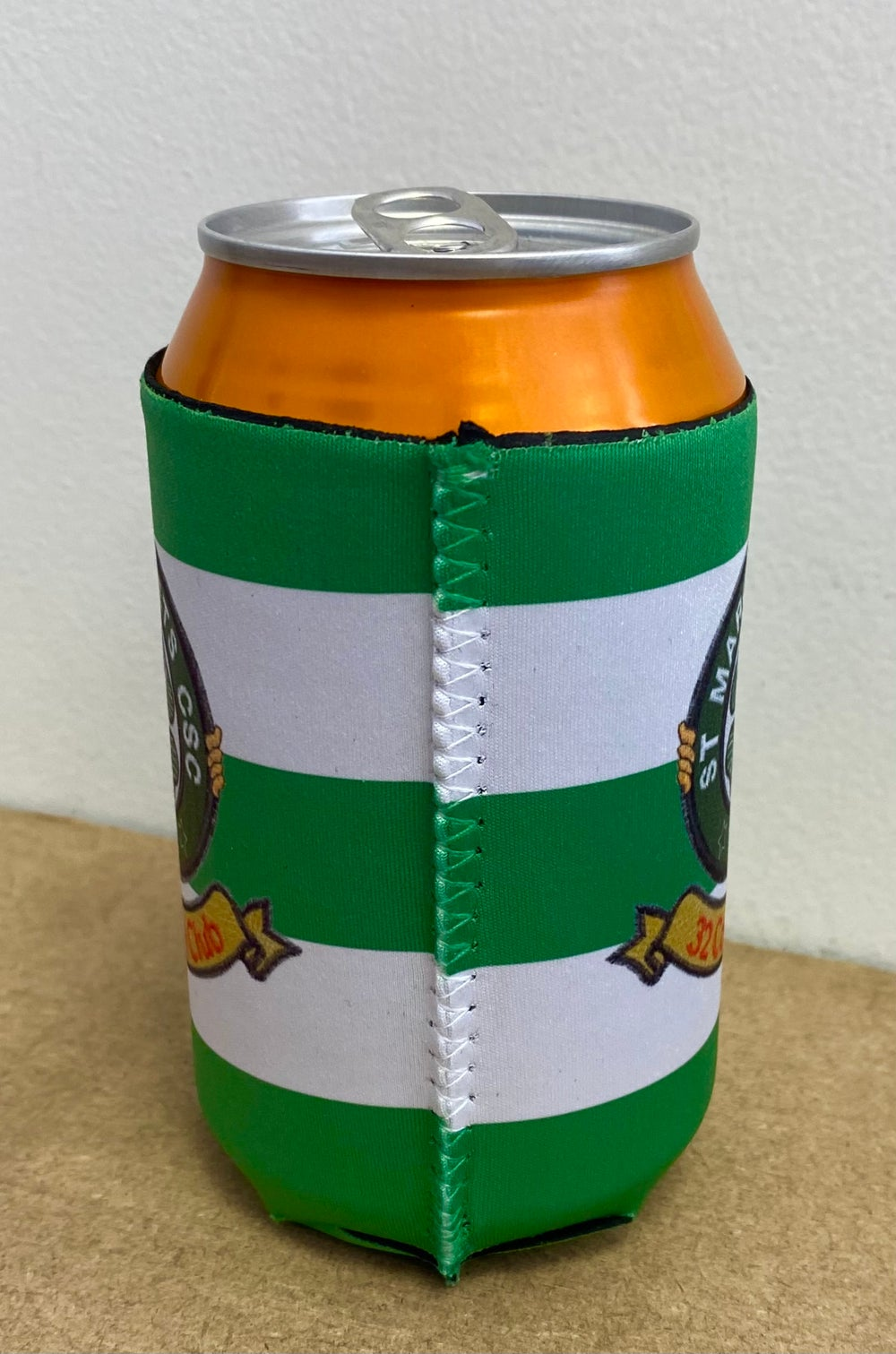 St.Margaret's Csc Can Cooler Sleeve