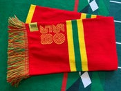 Image of Traditional SO58 Home Bar Scarf