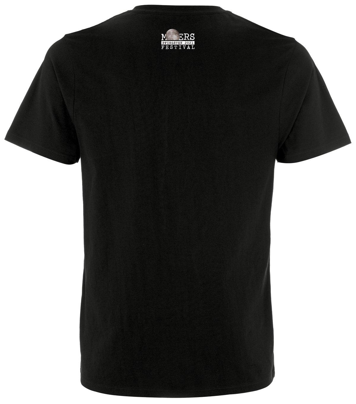 """Shirt """"Kampf um die Zukunft"""""""