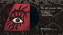 Killer - 50 Years Later LP (Various Artists) *PRE ORDER