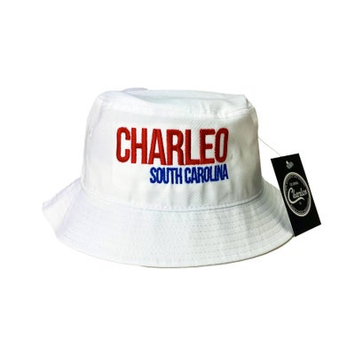 Image of The Charleo, SC Bucket