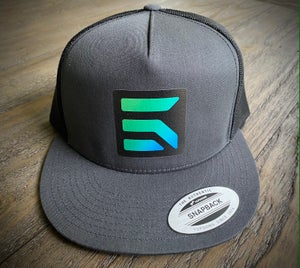 Image of S3 Hat