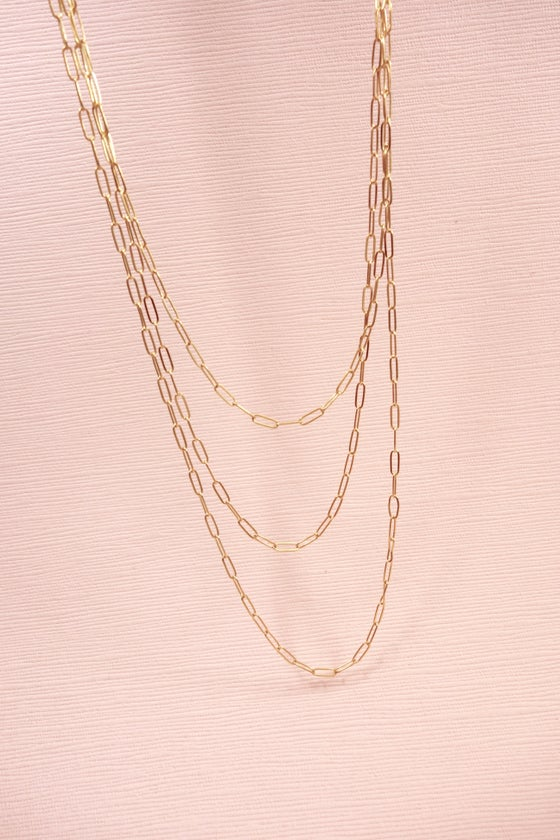 Image of Dainty Links