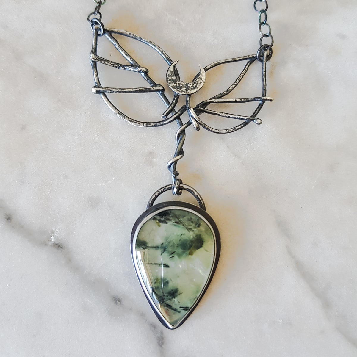 Image of Spring Necklace
