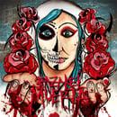 Image 1 of Razakel- Muerta CD