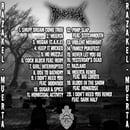 Image 2 of Razakel- Muerta CD