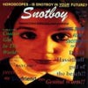 """Snotboy – Coolest Girl In The World!! (7"""")"""