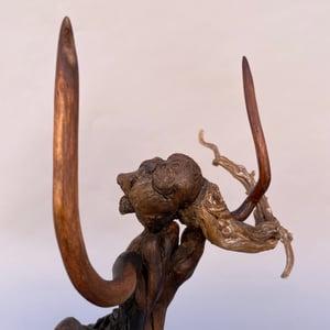 Image of Mermaid Matriarch