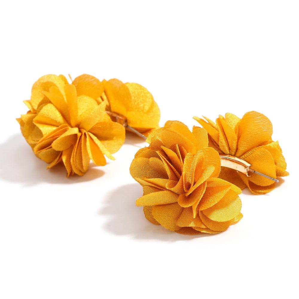 Image of C-Flower