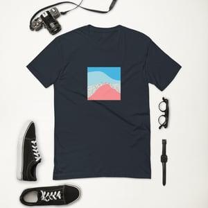 Image of Shores T-shirt