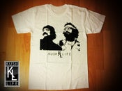 "Image of ""Cheech & Chong"" Tee"