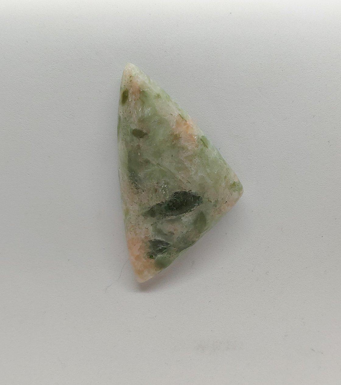 Image of Serpentine #21-522