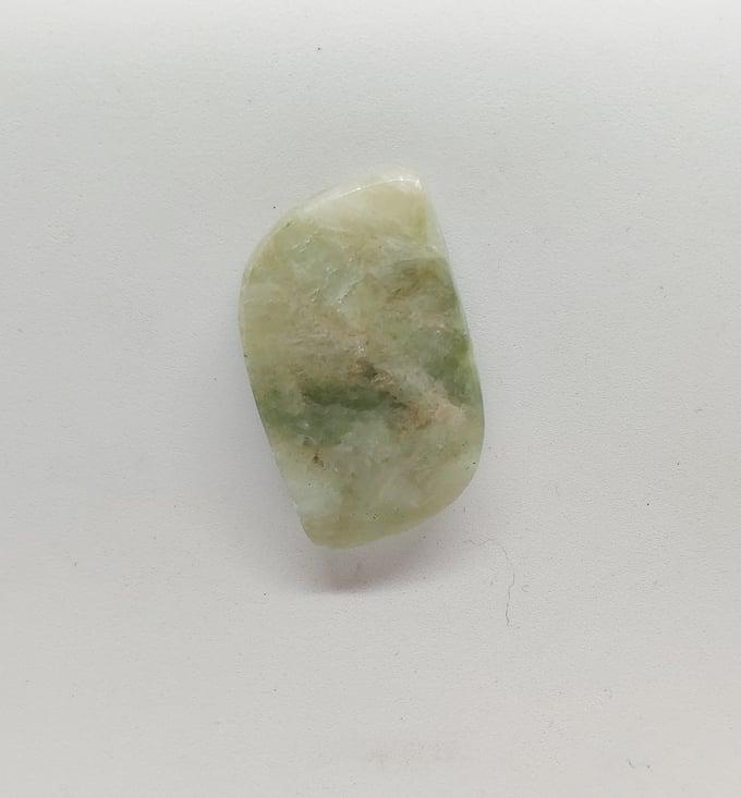 Image of Serpentine #21-523