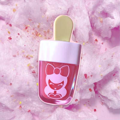 Image of Angel Cake Natural Cuticle Oil