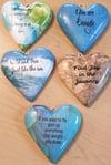 Hearts - Inspirational