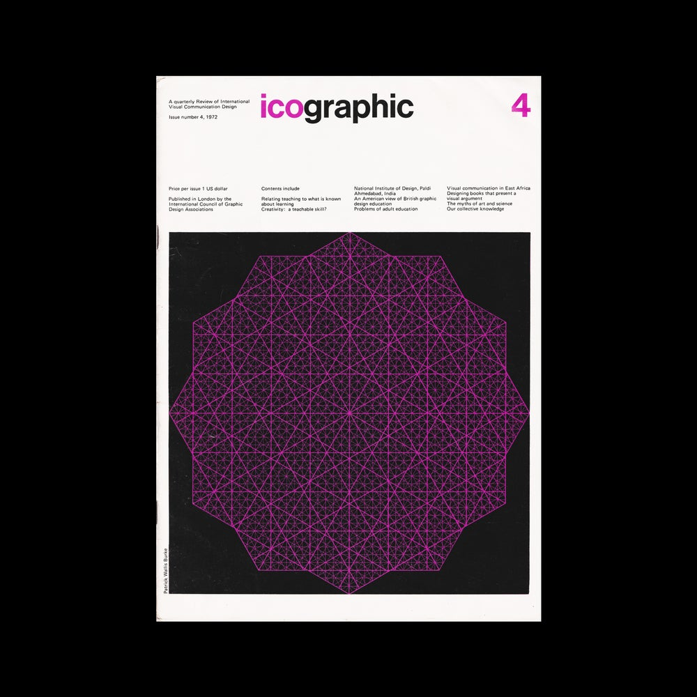 icographic 1–11