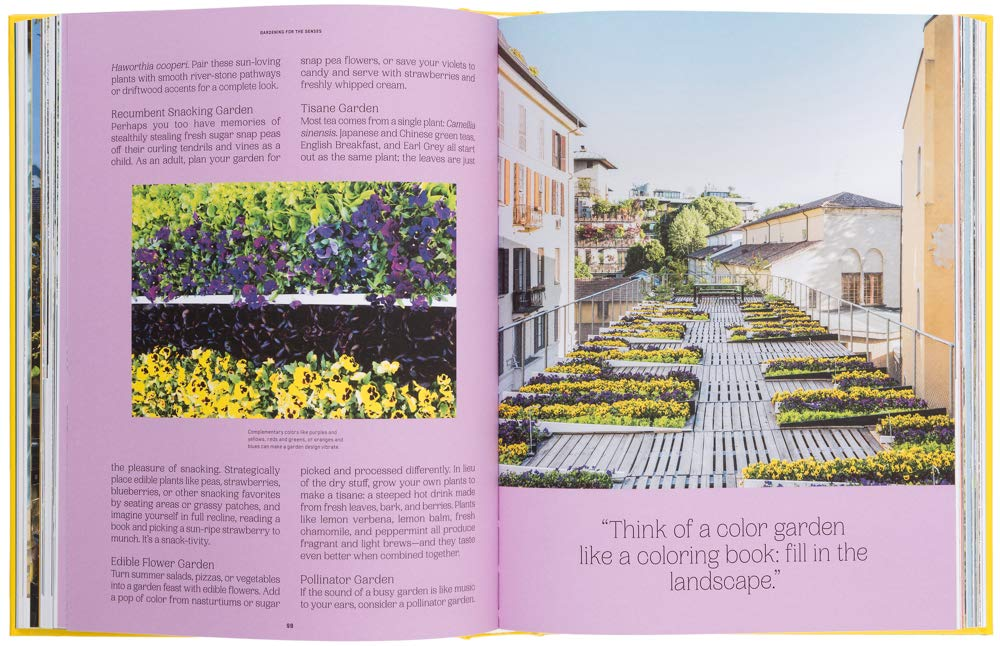 Image of The Gardens of Eden: New Residential Garden Concepts and Architecture for a Greener Planet