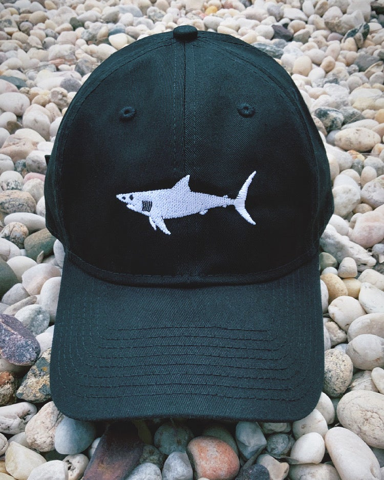 Mako Hat