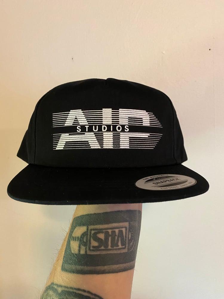Image of A.I.P. Studios Hat