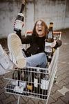 Betreutes Trinken #2